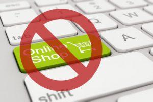 ozb-shop-offline